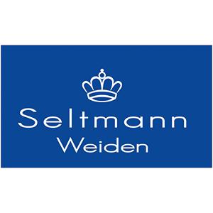 Seltman bei Ordertage BaWü