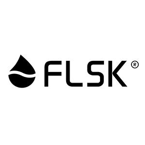 FLSK bei Ordertage BaWü