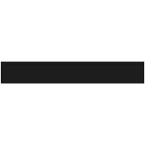 Cole & Mason bei Ordertage BW ordern