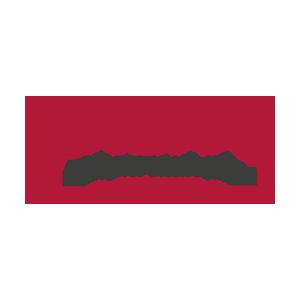 folkroll