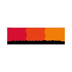 GSD Haushaltsgeräte bei Ordertage BaWü