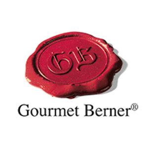 Gourmet Berner bei Ordertage Ba Wü