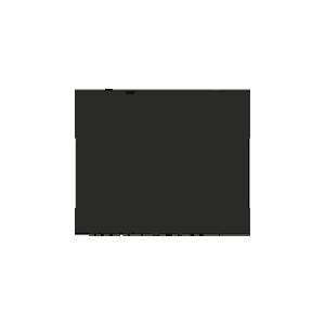 Ken Hom bei Ordertage BW ordern
