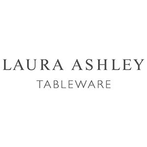 Laura Ashley Tableware