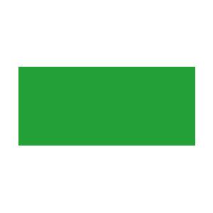 MeaTerra
