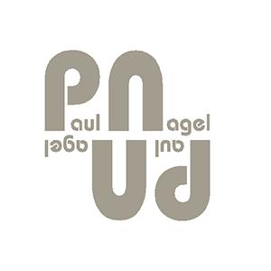 P. Nagel