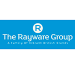 Rayware Group