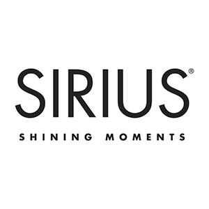 Sirius bei Ordertage Baden-Württemberg