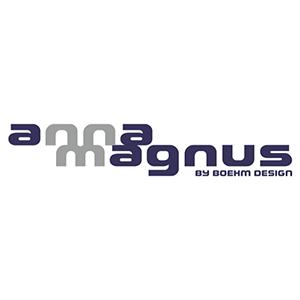 Anna Magnus