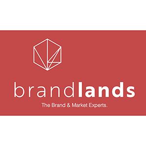 Brandlands
