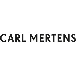 Carl Mertens
