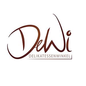 DeWi bei Ordertage Baden-Württemberg