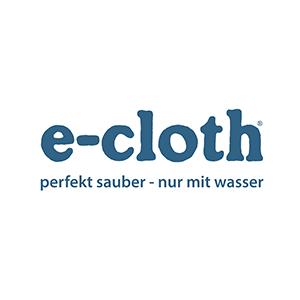 E-Cloth