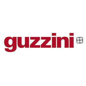 guzzini bei Ordertage Baden-Württemberg