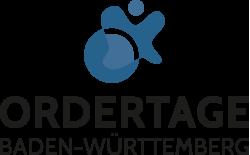 Ordertage Baden-Württemberg Herbst 2021