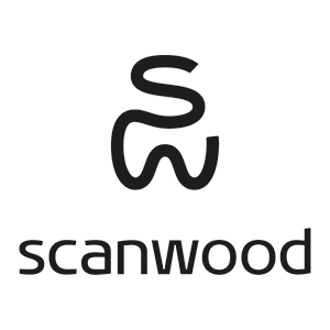scanwood bei Ordertage BaWü
